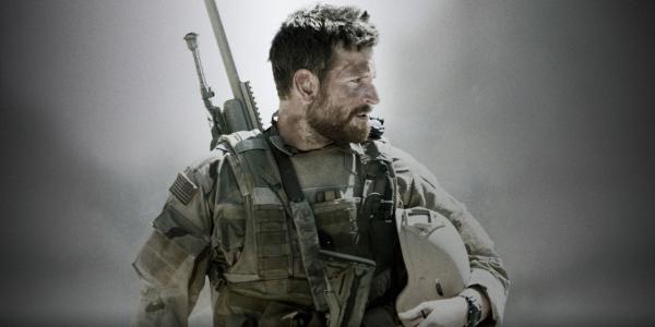 American Sniper | Una lettera d'amore