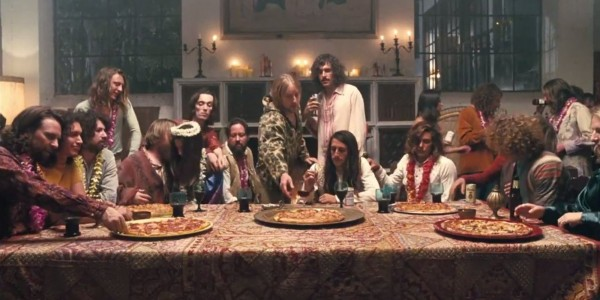Inherent Vice | Un'intervista telepatica a Thomas Pynchon