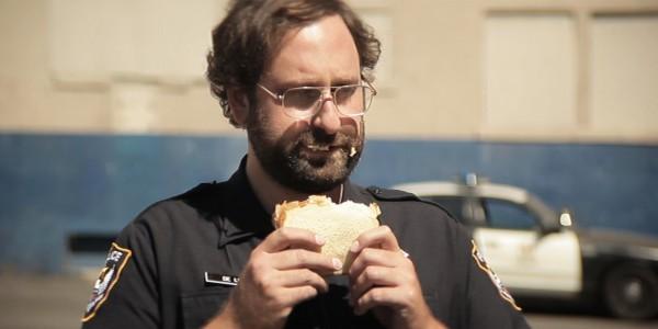 Wrong cops | I nostri amici fighi fanno di noi amici fighi per qualcun altro