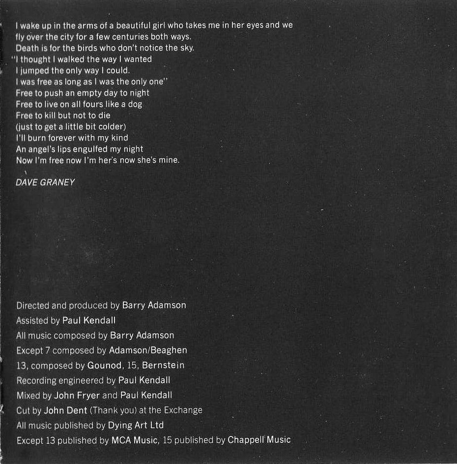 Barry_Adamson-Moss_Side_Story-Booklet