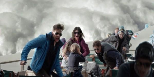 Forza Maggiore | Dieci motivi scientifici per guardare il film