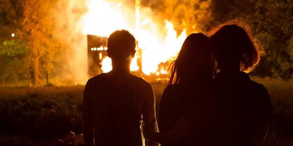 I film dell'estate | Agosto è il mese più crudele