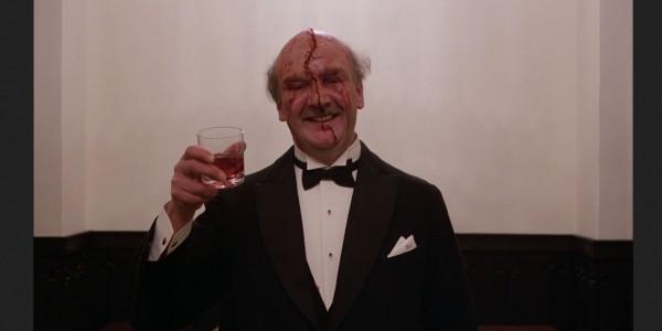 Cinema e alcool