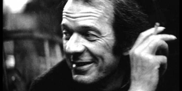Vent'anni dalla morte di Gilles Deleuze | L'evoluzione cinematografica
