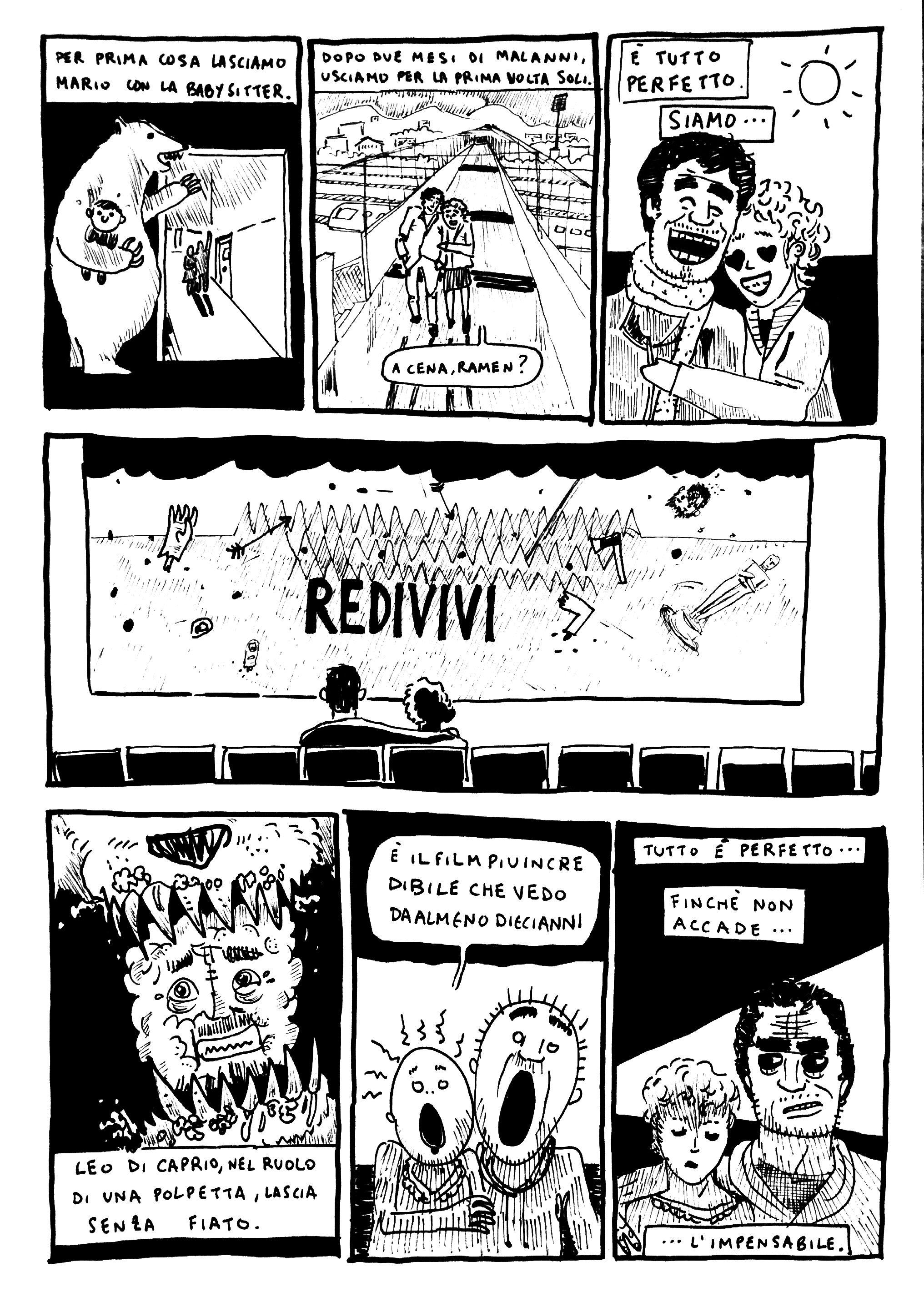 8-Cell-Redivivi 1di2