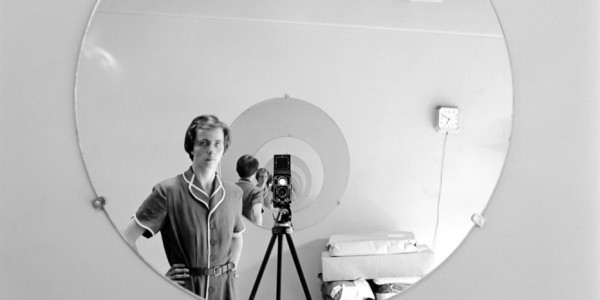 Alla ricerca di Vivian Maier | Vivian chi?