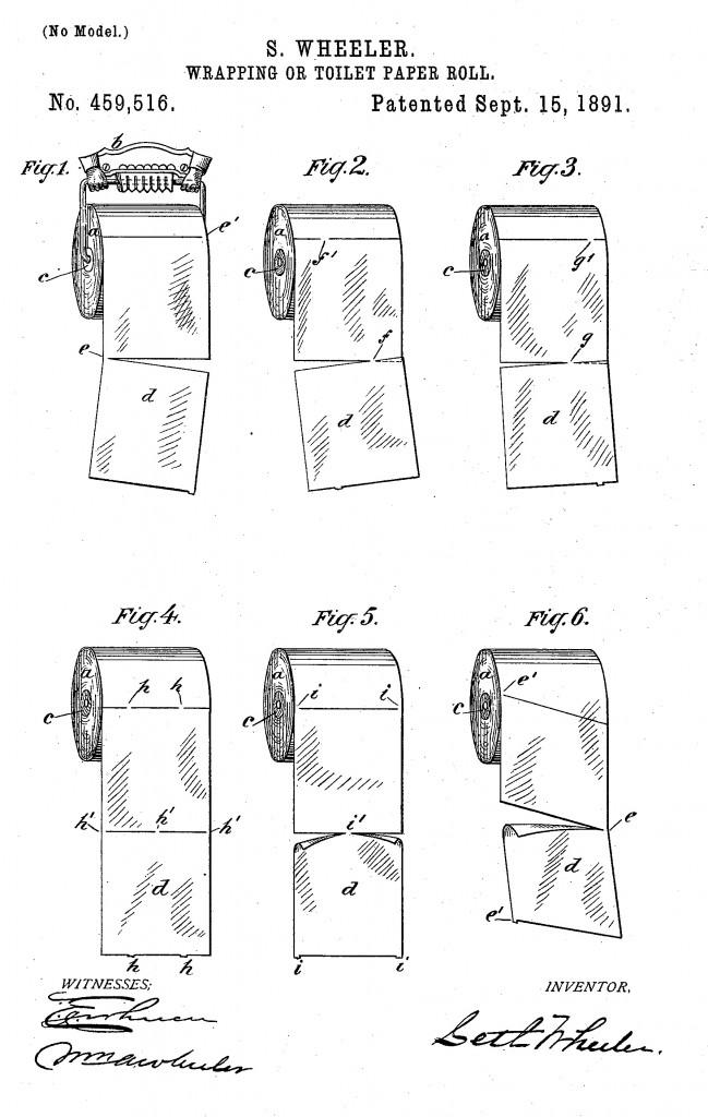 carta igienica2