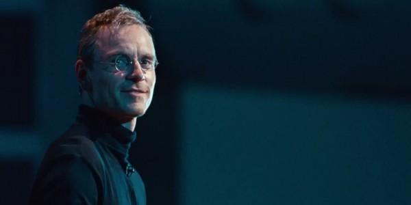 Steve Jobs | Un irragionevole desiderio di esistere