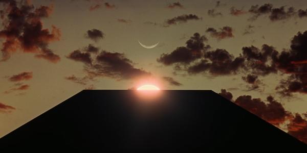 Oroscopando | 12 film per 12 segni zodiacali