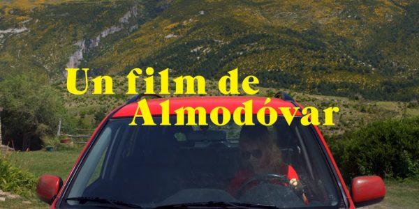 Julieta | La vita non è un film (di Almodóvar)