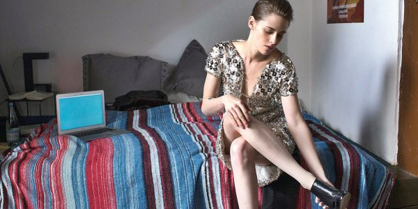 Personal Shopper | Fantasmi