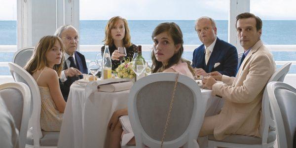 Cannes 2017 | Noi che non c'eravamo