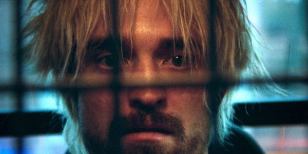 Good Time | Il puro e il dannato