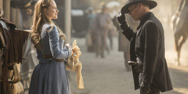 Westworld | La nostra linea narrativa