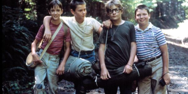 Stand By Me VS Le Iene
