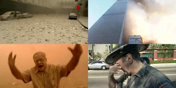 Il video del secolo