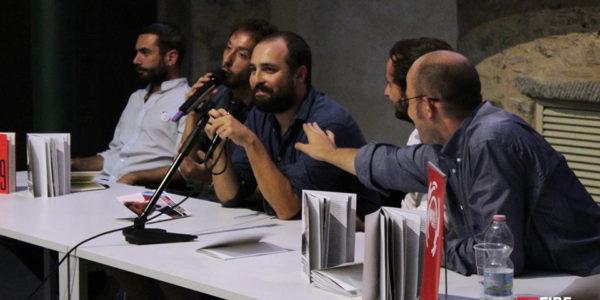 La Bocciofila va a FirenzeRivista | Un editoriale non richiesto da nessuno e (quasi) fuori tempo massimo