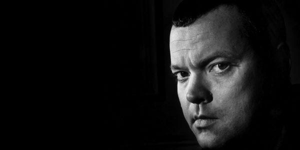 Lo sguardo di Orson Welles | La tragedia di un uomo enorme