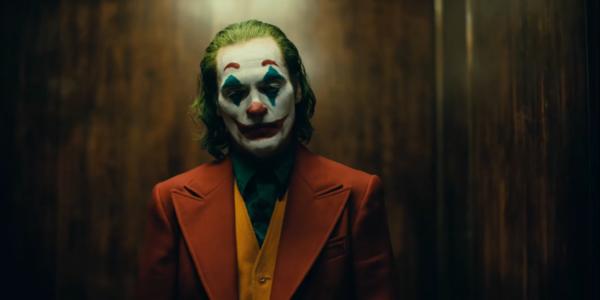 Joker | 4 Joker della mia vita