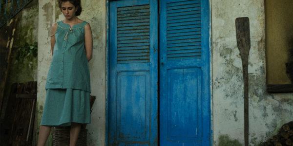 La vita invisibile di Eurídice Gusmão | Dove vanno a finire i sogni
