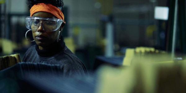 American Factory | È una vita stupenda (quella dentro l'azienda)