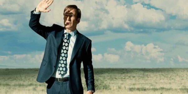 Better Call Saul | Ci sono solo ♥