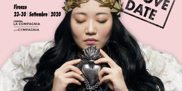 18° Florence Korea Film Fest | Canone del desiderio